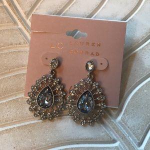 LC Lauren Conrad | Earrings